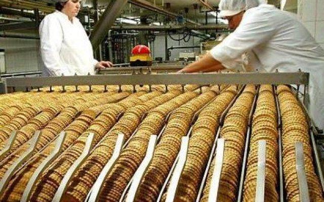 Iniziano gli scioperi dell'industria alimentare per ...